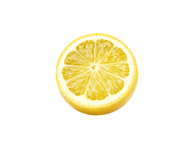 Happy Lemons – How Happiness Breeds Success